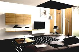 living room wall furniture. Living Room Minimal Design Media Center With Wall Cabinet Modern Tv Tc New Ideas Storage Furniture