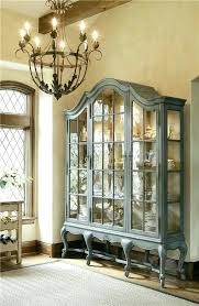 french country furniture stores. French Country Furniture Stores Best Decorating Images On Intended For Home Decor Ideas In