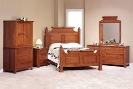 elegant amish oak bedroom furniture amusing designing bedroom inspiration with amish oak bedroom furniture amusing quality bedroom furniture design