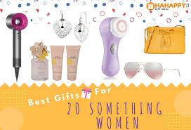 exciting gifts for twenty somethings. Exellent For Gifts For TwentySomething Women3 With Exciting Twenty Somethings HAHAPPY Gift Ideas