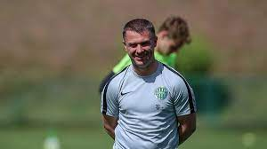 World heritage encyclopedia, the aggregation of the largest online encyclopedias available, and the most definitive. Fenerbahce S K Interested In Services Of Ukraine S Rebrov Football Serhiy Rebrov In Talks With Turkish Fenerbahce S K 112 International