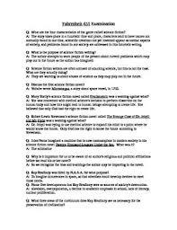 resume builder questionnaire cheap descriptive essay writer fahrenheit essay questions
