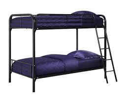 Best Bunk Beds 2018 - Buying Guide \u0026 Reviews - Parent Advice