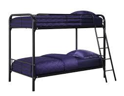 Best Bunk Beds 2018 - Buying Guide \u0026 Reviews - Parent Advice