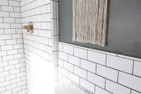 bathroom modern tile. Modern Tile Shower Bathroom R