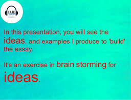 ielts essay topics answers writing task  ielts topics and answers 2