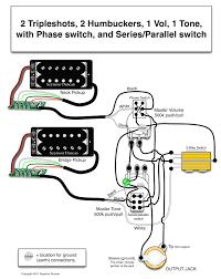 gibson les paul wiring diagram gibson nighthawk wiring diagram Epiphone Explorer Wiring Diagram at Epiphone Nighthawk Wiring Diagram
