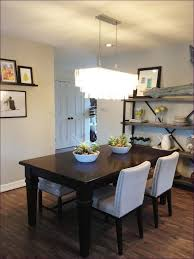 dining room track lighting. dining room pendant lamp track lighting over table simple living and 3 d
