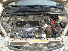 2003 Toyota ECHO Pictures, 1.5l., Gasoline, FF, Automatic For Sale