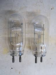 Runway Light Bulbs Airfield Runway Lighting