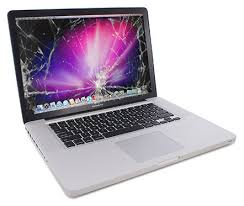 macbook pro 15 retina brugt