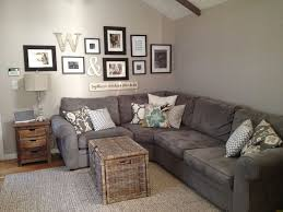 simple decoration living room wall color with gray couch wall color for gray couch misterflyinghipscom