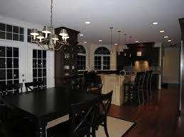 Kitchen Renovation By RMD Design. U0027