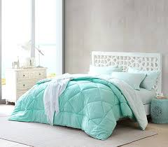 Extra Long Quilts – co-nnect.me & ... Extra Long Twin Comforter Size Hint Of Mint Yucca Reversible Twin Xl  Comforter Extra Long Twin ... Adamdwight.com