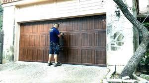car garage door opener remote how to program genie garage door opener remote how to program