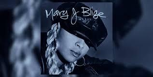 Revisiting <b>Mary J</b>. <b>Blige's</b> '<b>My</b> Life' (1994) | Retrospective Tribute