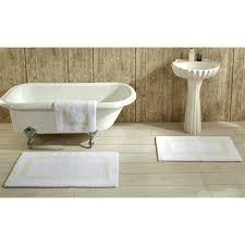extra long bathtub medium size of bathrooms rug fluffy bath mat