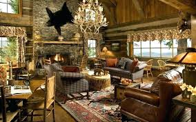 mountain cabin decor lodge decor ideas home decor ideas home decor lodge style bedding cabin decor