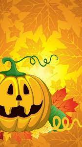 Cute Halloween Wallpaper For Android ...