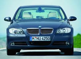 All BMW Models 2007 bmw 335i maintenance schedule : 2007 BMW 3-series Review - Top Speed