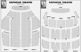 orpheum theatre memphis seating chart elcho table orpheum theatre seating chart minnesota jpg 1746x1138 orpheum theatre