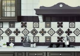 <b>Керамическая плитка Monopole Ceramica</b> Etna Gold