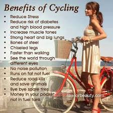me cycling bike and cycling tips