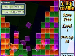 online cube free download game cube crash 2 play now cube crash 2 free online game