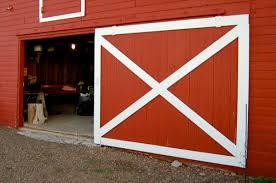 red barn doors. Red Barn S Clip Art For Modern Style I Love The Doors