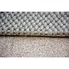 photo 1 of 6 loop rugs pictures gallery 1 rugs au for best wool melbourne rich loop rope rug