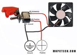 volt switch wiring diagram image wiring diagram 12 volt rocker switch wiring diagram jodebal com on 12 volt switch wiring diagram
