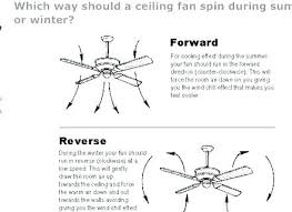 ceiling fan rotation winter setting for ceiling fan direction ceiling fan winter ceiling fan direction for summer winter direction winter setting for
