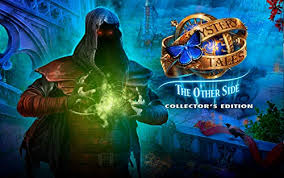 Hidden objects messy kitchen pc plays like any other hidden object game, except that the hidden objects are randomly generated. Amazon Com Hidden Objects Mystery Tales The Other Side Collector S Edition Appstore For Android