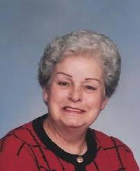 Eleanor Rae Cox Pate (1935-2017) - Find A Grave Memorial