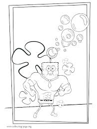 Coloring Pages Games 612 Related Post Mind Boggling Barbie Coloring
