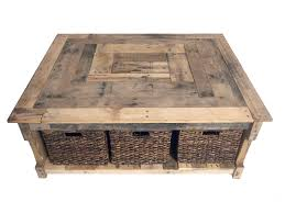 Coffee Tables Out Of Pallets Large Square Coffee Table Diy Tufted Coffee Table Ottoman Garden