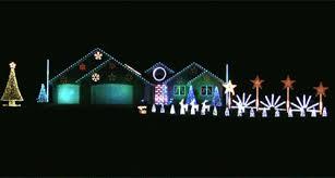 animated christmas lights gif. Delighful Lights Animated GIF Christmas House Lights Share Or Download Decorations Christmas  Lights In Christmas Lights Gif
