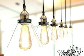 kitchen pendant lighting fixtures. Pendant Lighting Fixtures Kitchen Island Lights Best Light N