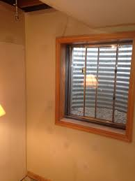 DIY Basement Wet Bar Project Creative Faux Panels - Diy basement wall panels
