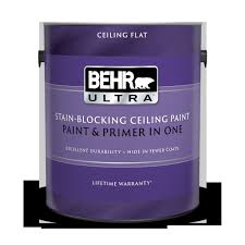 Fine Coat Paint Color Chart Ceiling Paint With Primer Crazymba Club