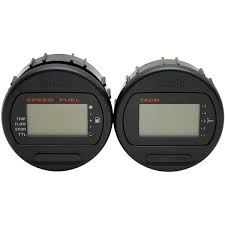 yamaha outboard digital tach wiring diagram wiring diagram and yamaha tachometer wiring diagram wedocable yamaha gauge not showing anything boat has sat the hull truth