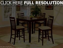 Round Formica Table Round Kitchen Tables With Swivel Chairs Best Kitchen Ideas 2017