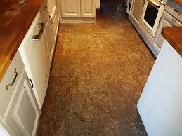 Slate Kitchen Floors Slate Posts Stone Cleaning And Polishing Tips For Slate Floors