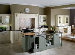 Top Fitted Kitchens New Kitchen Designs Betta Living Uk Intended For