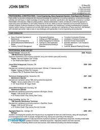 Super Resume Impressive Super Resume Super Resume Unique Super Resume Aurelianmg Resume