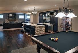 basement ideas. Masculine Traditional Basement Remodel Ideas Basement Ideas