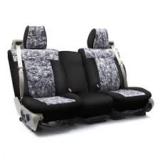 camo seat covers for gmc sierra 1500 luxury coverking digital camo custom seat covers gmc sierra