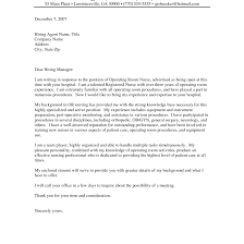 Veterinary Nurse Cover Letter Example Icover Best Solutions Of