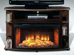 corner tv stand with electric fireplace electric fireplace corner stand electric fireplace stand white corner electric