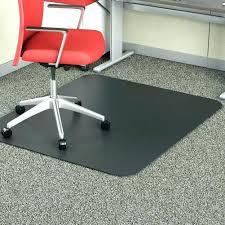 Astonishing Desk Chair Rug Pads Mat Wood Floor Mats Corner Hardwood